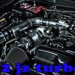 2jz-2