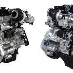 diesel vs benzin photo